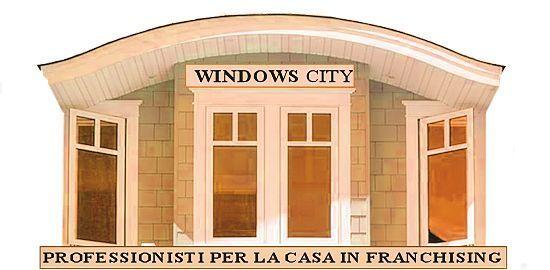 Infissi e serramenti in pvc alluminio legno prezzi lodi for Offerta finestre pvc